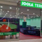 <a href='https://asztaliteniszezz.hu/teremnyilvntarts/joola-terem-tesco-megapark/'>Joola Terem (TESCO Megapark)</a>