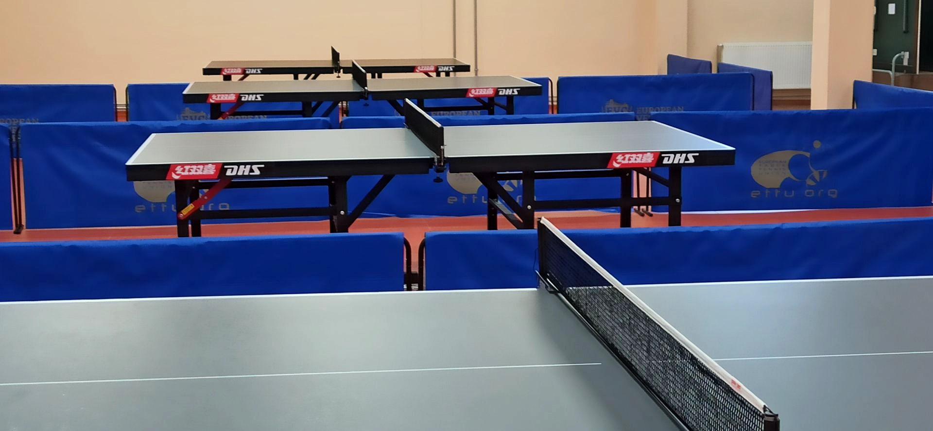 <a href='https://asztaliteniszezz.hu/teremnyilvntarts/csepeli-pingpong-club/'>Csepeli Pingpong Club</a>